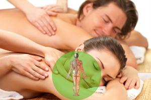 mays-chiinese-massage-slide-1