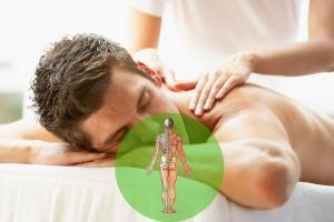 mays-chiinese-massage-slide-3