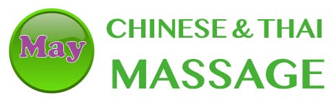 Mays Chinese and Thai Massage